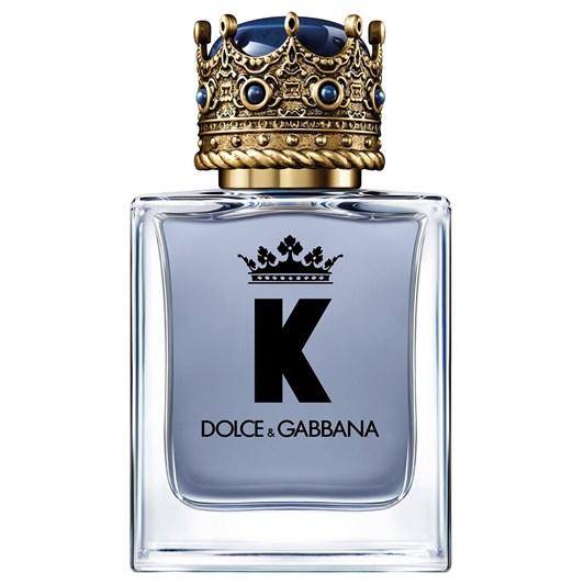 K By Dolce&Gabbana Eau de Toilette 50ml