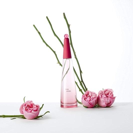 Issey Miyake L'Eau d'Issey Rose&Rose Eau de Parfum 50ml