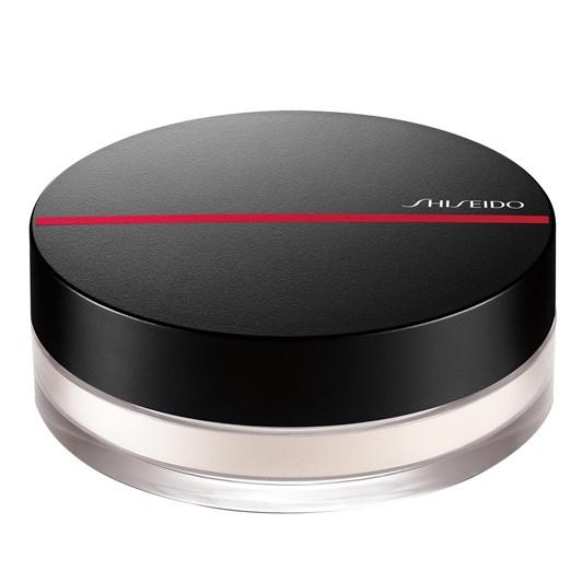 Shiseido Synchro Skin Loose Powder Radiant 6g
