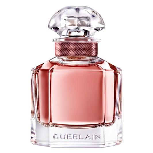 Guerlain Mon Guerlain Eau De Parfum Intense 100ml