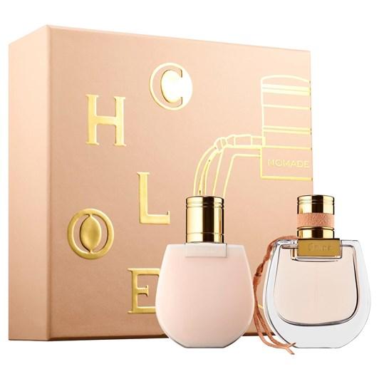 Chloe Nomade Gift Set