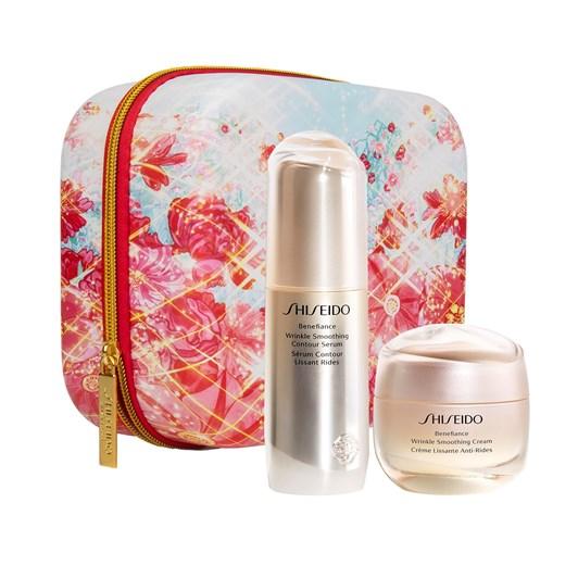 Shiseido Benefiance Xmas Set