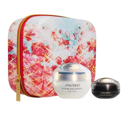 Shiseido Future Solution LX Day Cream Xmas Set