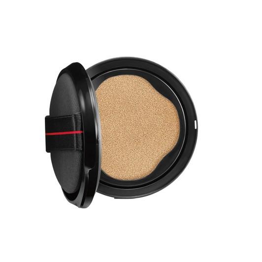 Shiseido Synchro Skin Self-Refreshing Cushion Compact Refill 13g 120