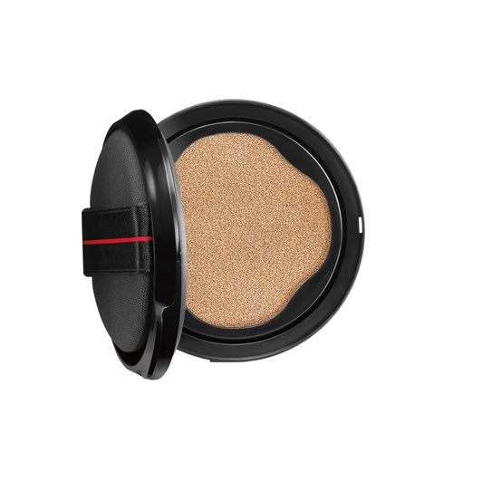 Shiseido Synchro Skin Self-Refreshing Cushion Compact Refill 13g 140