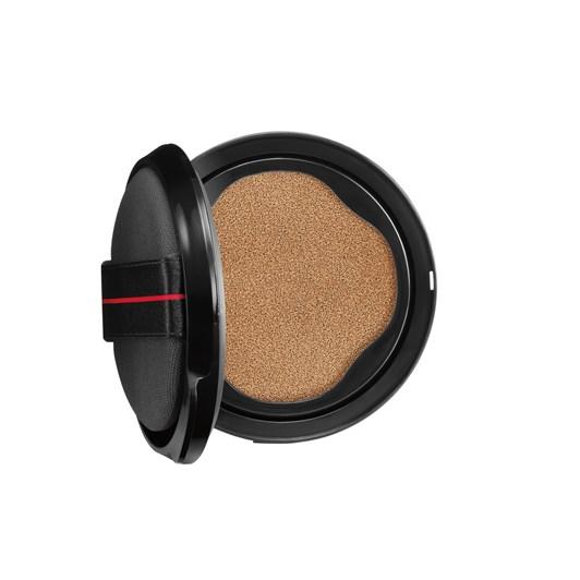 Shiseido Synchro Skin Self-Refreshing Cushion Compact Refill 13g 210