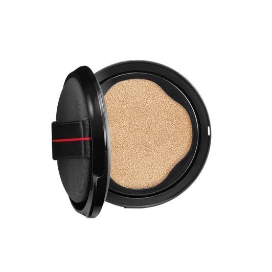 Shiseido Synchro Skin Self-Refreshing Cushion Compact Refill 13g 220