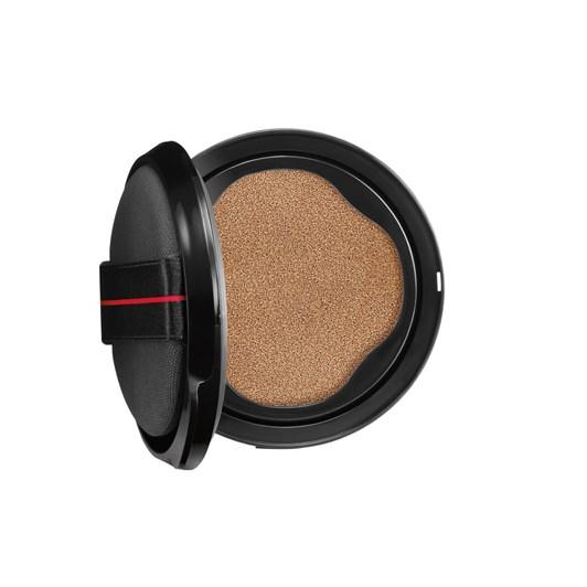 Shiseido Synchro Skin Self-Refreshing Cushion Compact Refill 13g 360