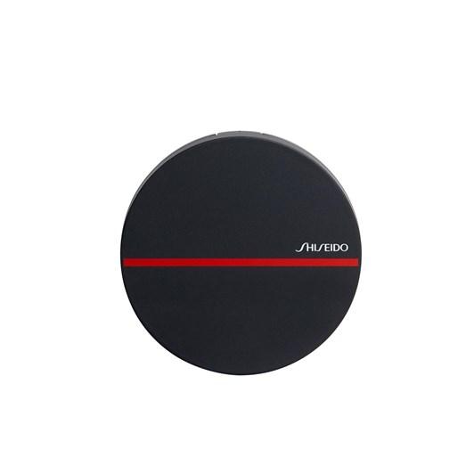 Shiseido Synchro Skin Self-Refreshing Cushion Compact Case