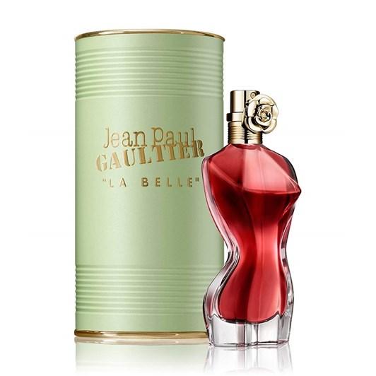 Jean Paul Gaultier Classique La Belle Eau De Parfum 100ml