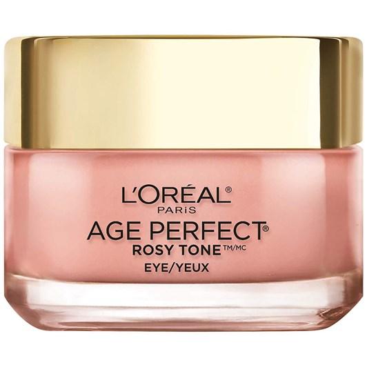 L'Oréal Paris Age Perfect Golden Age Rosy Eye 15ml