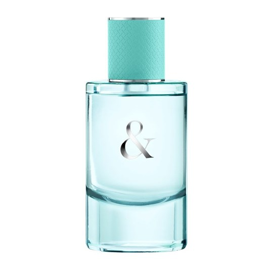 Tiffany & Love Eau de Parfum for Her 50ml