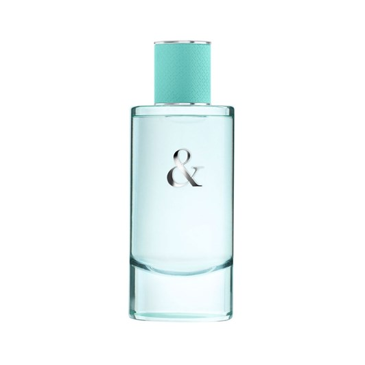 Tiffany & Love Her Eau de Parfum 90ml