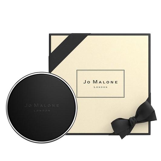 Jo Malone Lime Basil & Mandarin Scent to Go