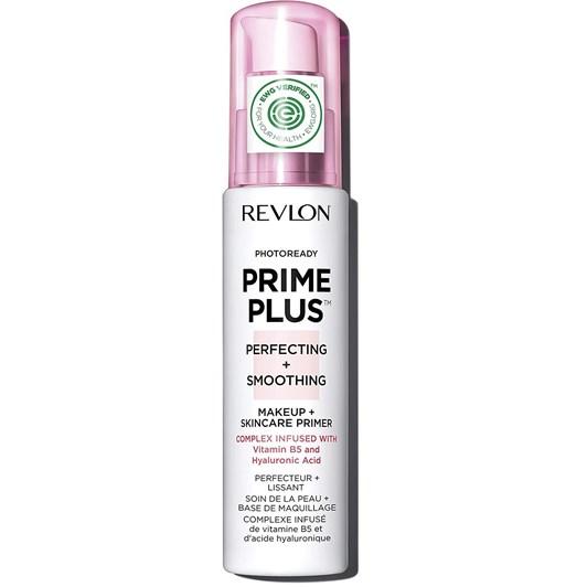 Revlon PhotoReady Prime Plus Makeup and Skincare Primer Perfecting