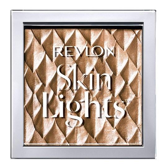 Revlon Skinlights Highlighter Daybreak Glimmer