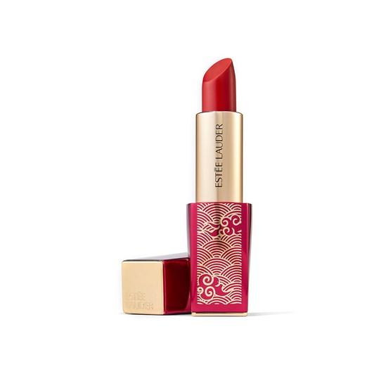Estee Lauder Pure Color Envy Lipstick - Carnal