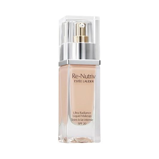 Estee Lauder Re-Nutriv Ultra Radiance Makeup SPF 15 - 1N2  Ecru
