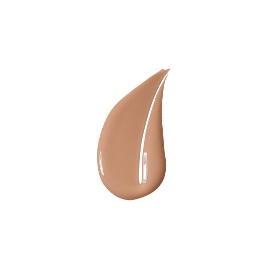 Estee Lauder Re-Nutriv Ultra  Radiance Liquid  Makeup  Spf20 - 4C1  Outdoor