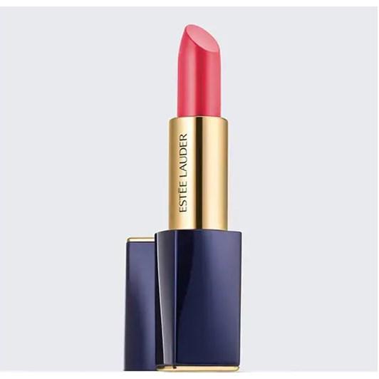 Estee Lauder Pure Color Envy Lipstick Matte - Private Party