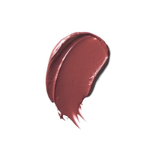 Estee Lauder Pure Color Envy Lipstick Creme - Peerless