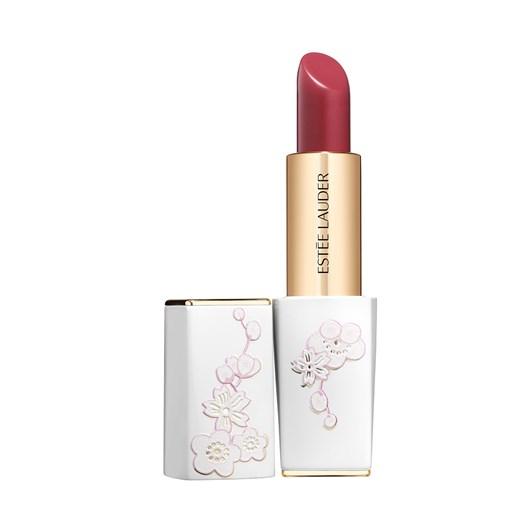 Estee Lauder Pure Color Envy Sculpting Lipstick - Crystal Baby