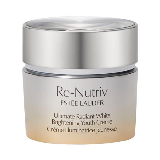 Estee Lauder Re-Nutriv Ultimate Radiant White Brightening Youth Creme