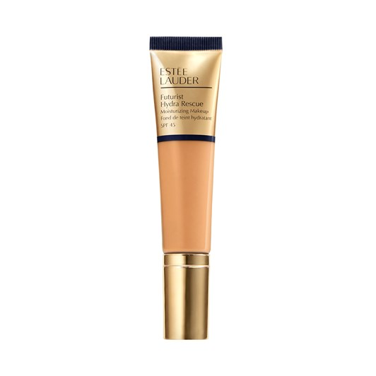 Estee Lauder Futurist Hydra Rescue Moisturizing Makeup SPF 4W1 Honey Bronze