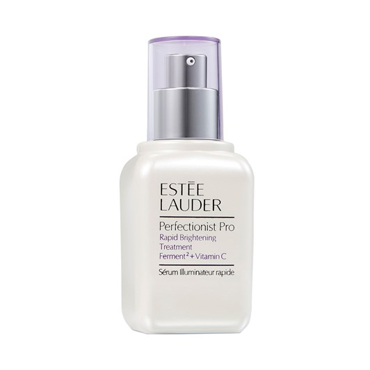 Estee Lauder Perfectionist Pro Rapid Brightening Treatment 50ml