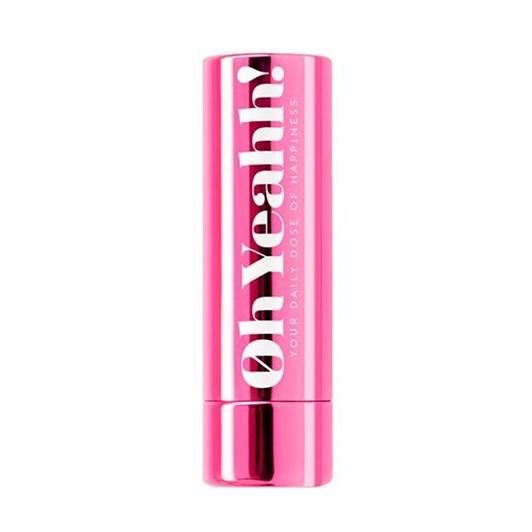 OhYeahh! Pink Lip Balm