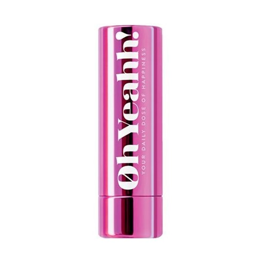 OhYeahh! Violet Lip Balm