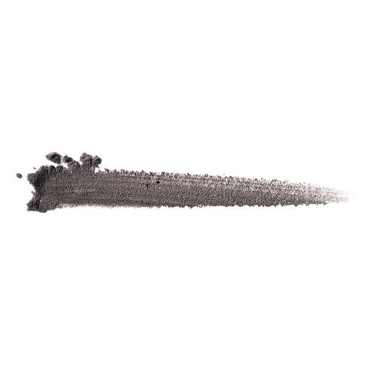 benefit Brow Styler Eyebrow Pencil & Powder Duo Grey