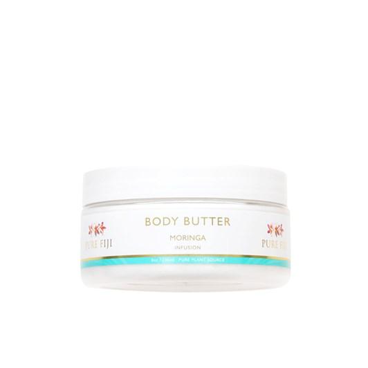 Pure Fiji Moringa Body Butter 236ml