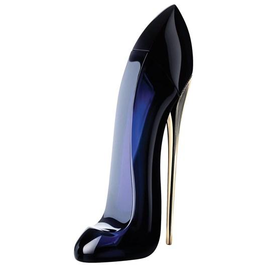 Carolina Herrera Good Girl Eau de Parfum 50ml