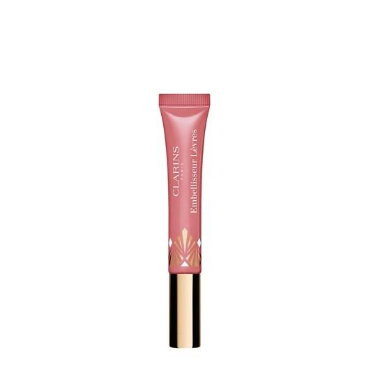 Clarins Intense Natural Lip Perfector - Intense Smoky Rose