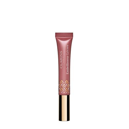 Clarins Intense Natural Lip Perfector - Intense Rosebud
