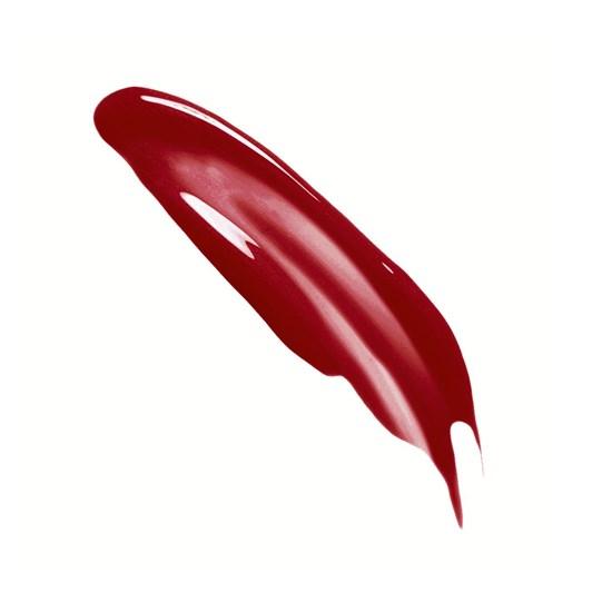 Clarins Intense Natural Lip Perfector - Intense Garnet