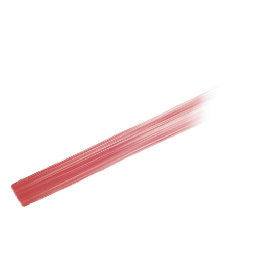 Yves St Laurent Rouge Pur Couture The Slim Sheer Matte 112