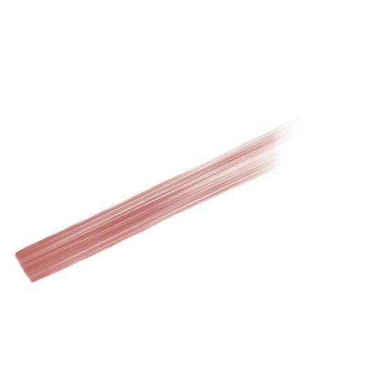 Yves St Laurent Rouge Pur Couture The Slim Sheer Matte 102