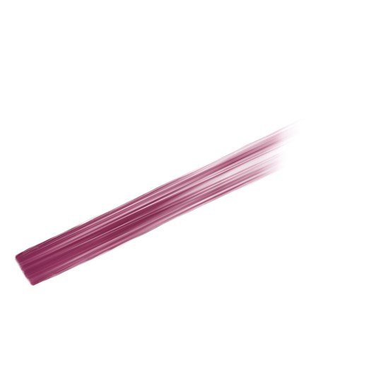 Yves St Laurent Rouge Pur Couture The Slim Sheer Matte 110