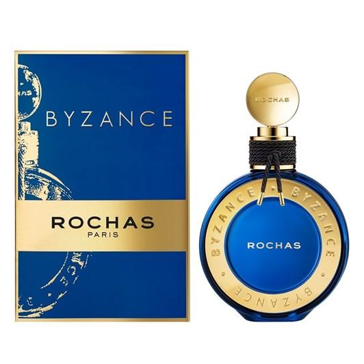Rochas Byzance Eau de Parfum 40ml