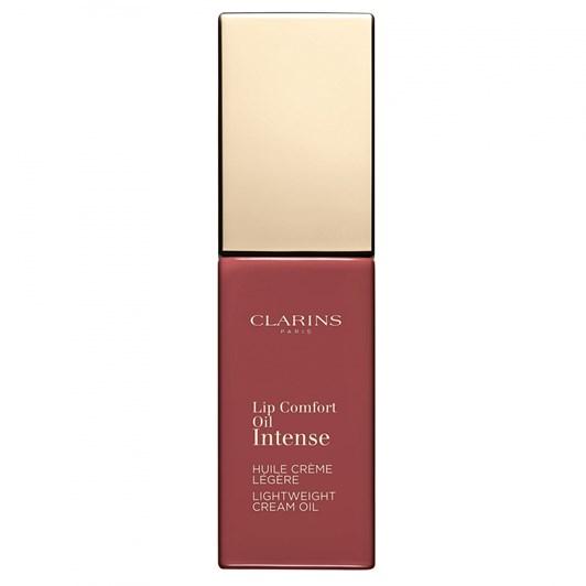 Clarins Lip Comfort Oil Intense