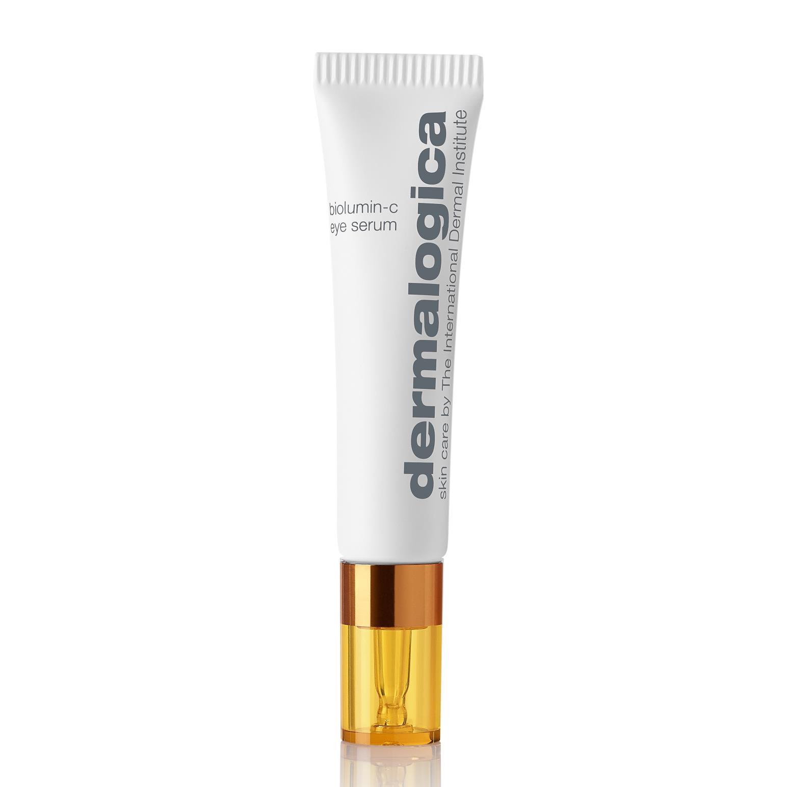 Dermalogica BioLumin-C Eye Serum 15ml