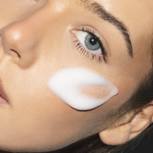 Alya Skin Foaming Micellar Cleanser