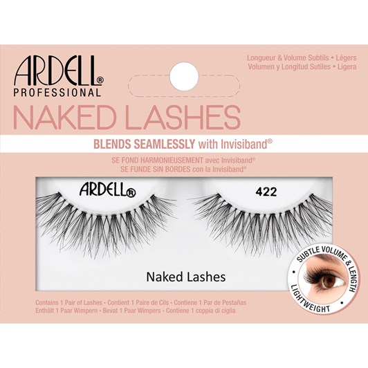 Ardell Naked Lashes