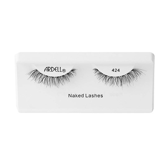 Ardell Naked Lashes 424