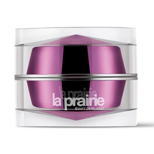 La Prairie Platinum Rare Haute Rejuvenation Cream 30ml