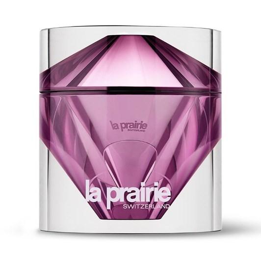 La Prairie Platinum Rare Haute Rejuvenation Cream 50ml