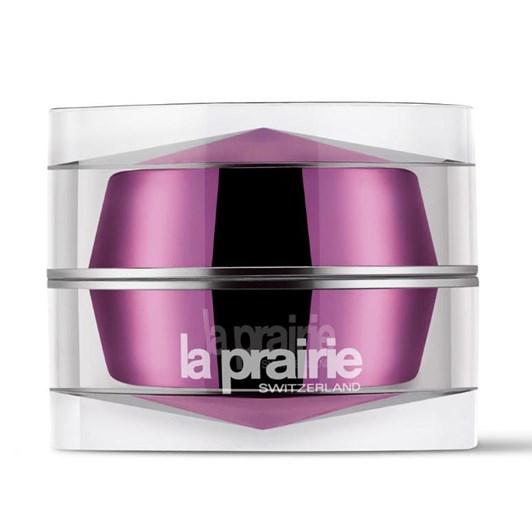 La Prairie Platinum Rare Haute Rejuvenation Eye Cream 20ml