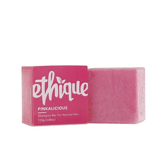 Ethique Pinkalicious™ Shampoo Bar for Normal Hair 110g